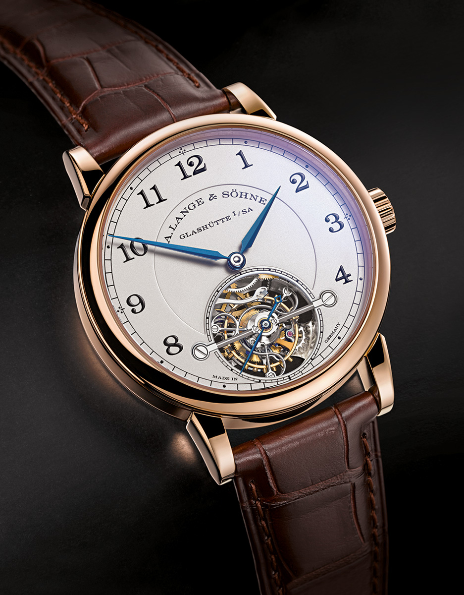 Lange-1915-Tourbillon-pink-gold-281291