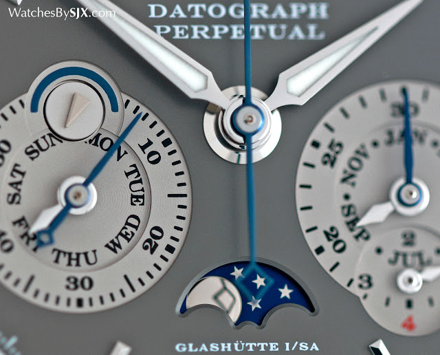 Lange-Datograph-Perpetual-White-Gold-Gray-Dial-7