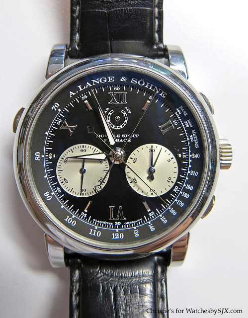 Lange-Double-Split-in-steel-281291
