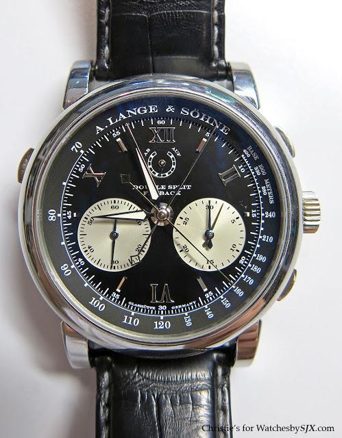 Lange-Double-Split-in-steel-281291