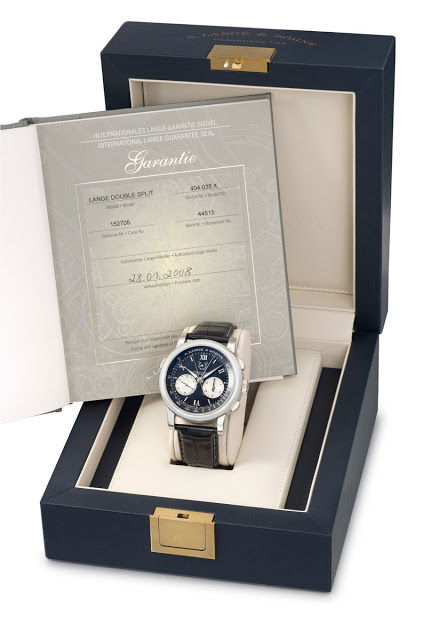 Lange-Double-Split-in-steel-282291
