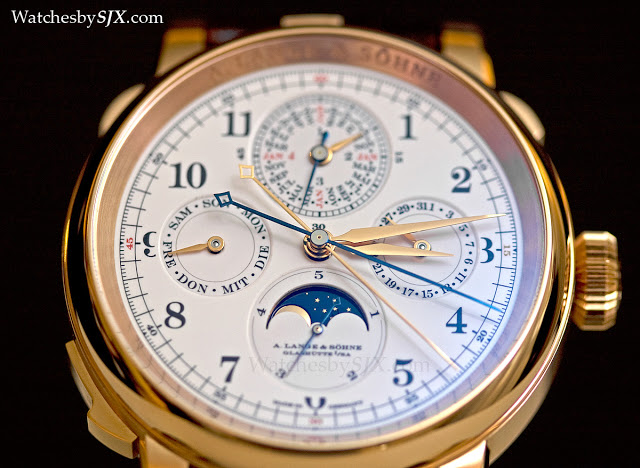 Lange-Grand-Complication-2828291