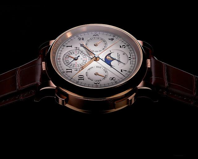 Lange-Grand-Complication-SIHH-2013-284291