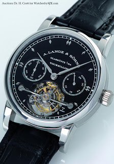 Lange-Pour-le-Merite-tourbillon-black-dial-in-platinum-case-36-mm-unique-281291