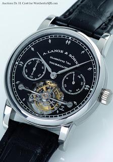 Lange-Pour-le-Merite-tourbillon-black-dial-in-platinum-case-36-mm-unique-281291