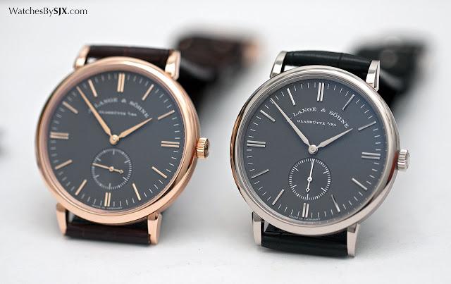Lange-Saxonia-Grey-Dial-4