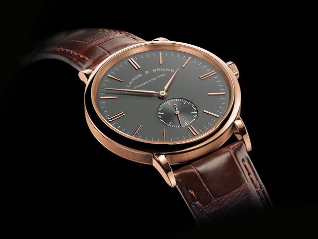 Lange-Saxonia-grey-dial-pink-gold-2