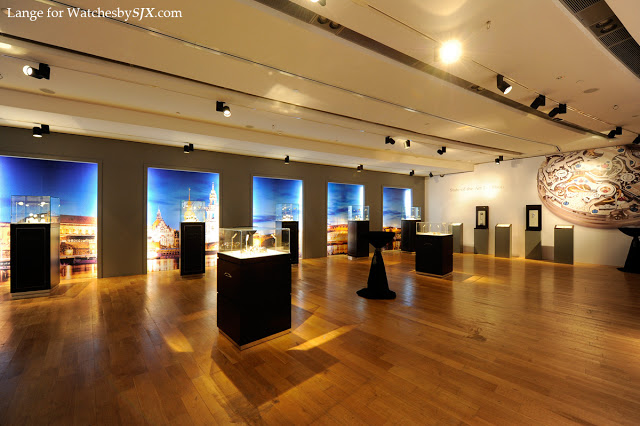Lange-State-of-the-Art-Tradition-Exhibition-in-Singapore-ION-Orchard-283291