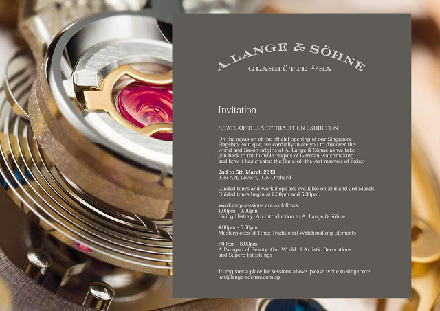 Lange-State-of-the-Art-exhibition-in-Singapore-20131