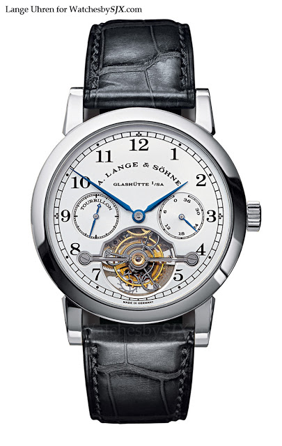 Lange-TOURBILLON-Pour-le-MC3A9rite-in-platinum