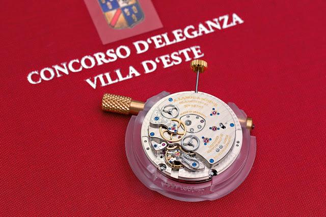 Lange-Timezone-Concorso-2013-282291