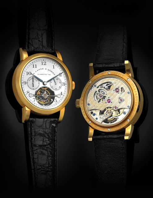 Lange-Tourbillon-Pour-le-MC3A9rite-yellow-gold1