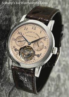 Lange-Tourbillon-Pour-le-Merite-platinum-unique-piece-pink-dial1
