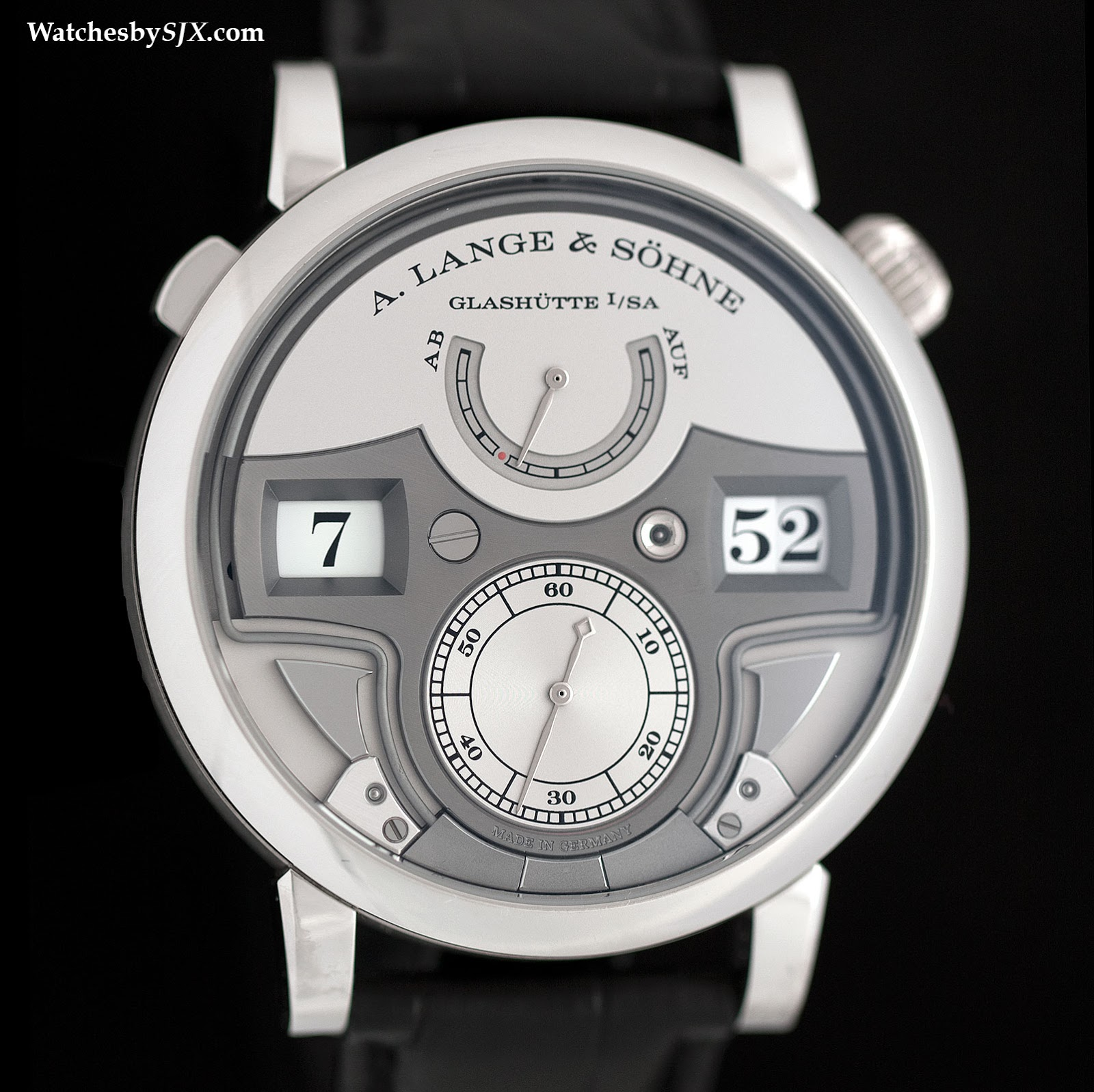 Lange-Zeitwerk-Minute-Repeater-1