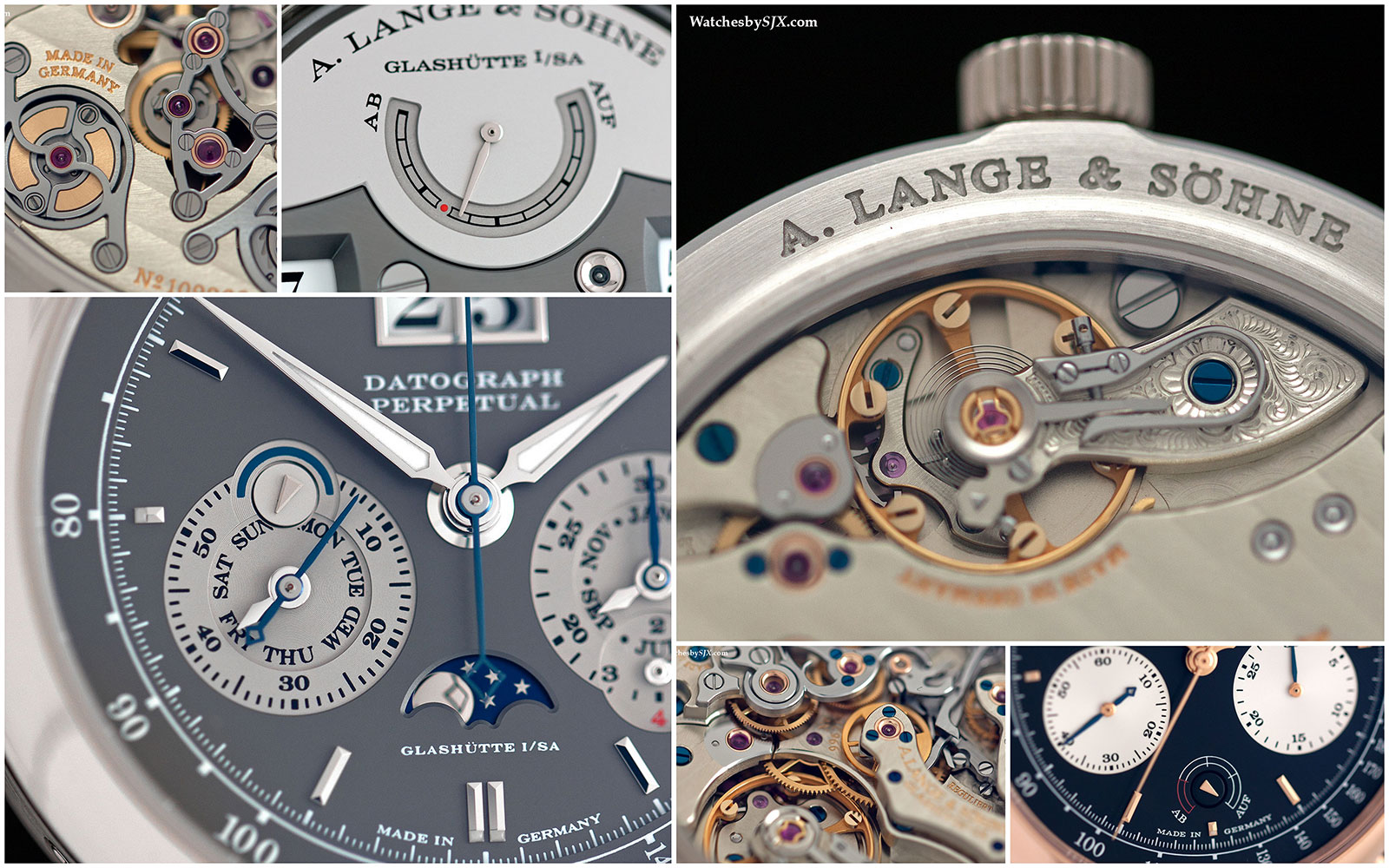 Lange-collage-SIHH-2015