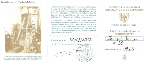 Laurent-Ferrier-Besancon-Certificate-Observatory-nC2B0-351