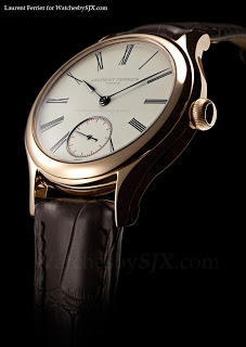 Laurent-Ferrier-Galet-Classic-Ivory-dial