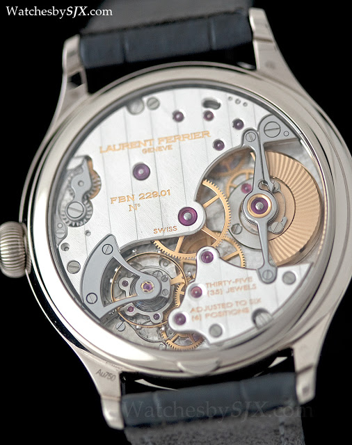 Laurent-Ferrier-Galet-Micro-Rotor-287291