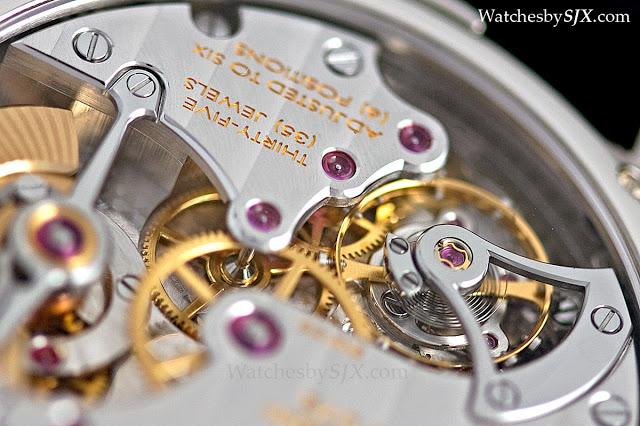Laurent-Ferrier-Galet-Micro-Rotor-enamel-dial-platinum-288291