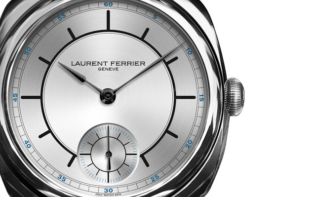 Laurent-Ferrier-Galet-Square-Steel-Only-Watch-2015EFBFBCEFBFBCEFBFBCEFBFBCEFBFBCEFBFBC-2