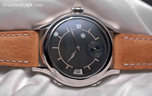 Laurent-Ferrier-Galet-Traveller-Boreal-1