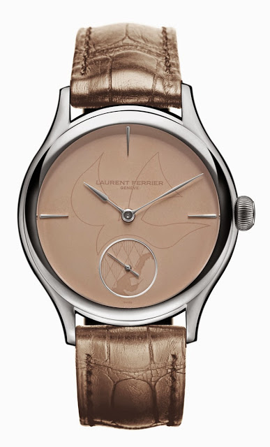Laurent-Ferrier-Tourbillon-Galet-Classic-Only-Watch-2013-281291