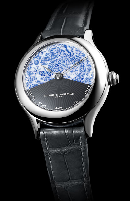 Laurent-Ferrier_GALET-SECRET_MEISSEN-PORCELAIN1