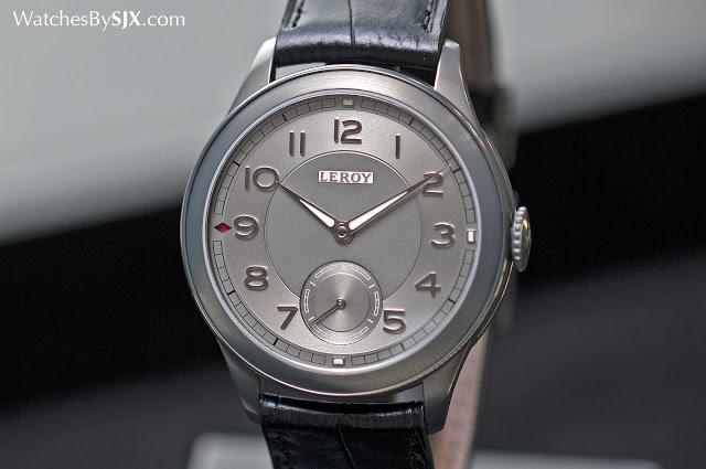 Leroy-Chronometre-Observatoire-Only-Watch-Aluminium-2