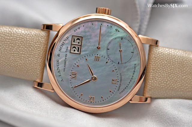Little-Lange-1-pearl-pink-gold-1