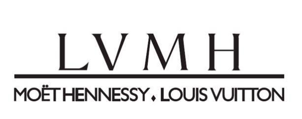 Logo_LVMH_jpg