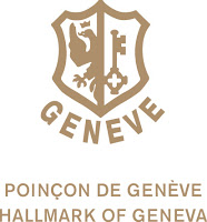 Logo_PoinC3A7on_GenC3A8ve