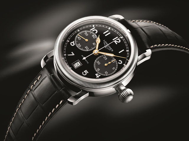 Longines-Avigation-Oversize-Crown-chronograph-281291