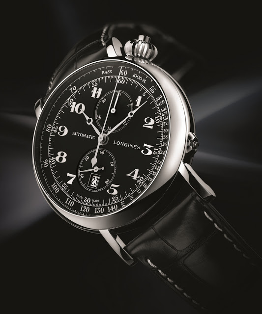 Longines-Avigation-Watch-Type-A-7-282291