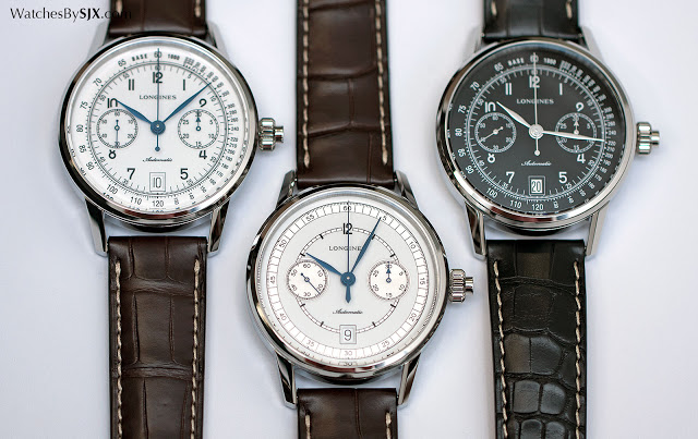 Longines-Column-Wheel-Single-Push-Piece-Chronograph-1