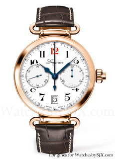 Longines-Column-Wheel-Single-Push-Piece-Chronographe-180th-Anniversary-Baselworld-2012-281291