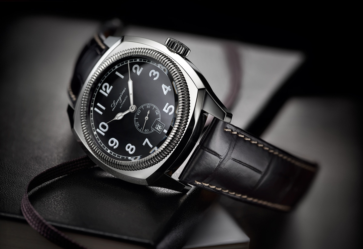Longines-Heritage-1935-Czech-Air-Force-282291