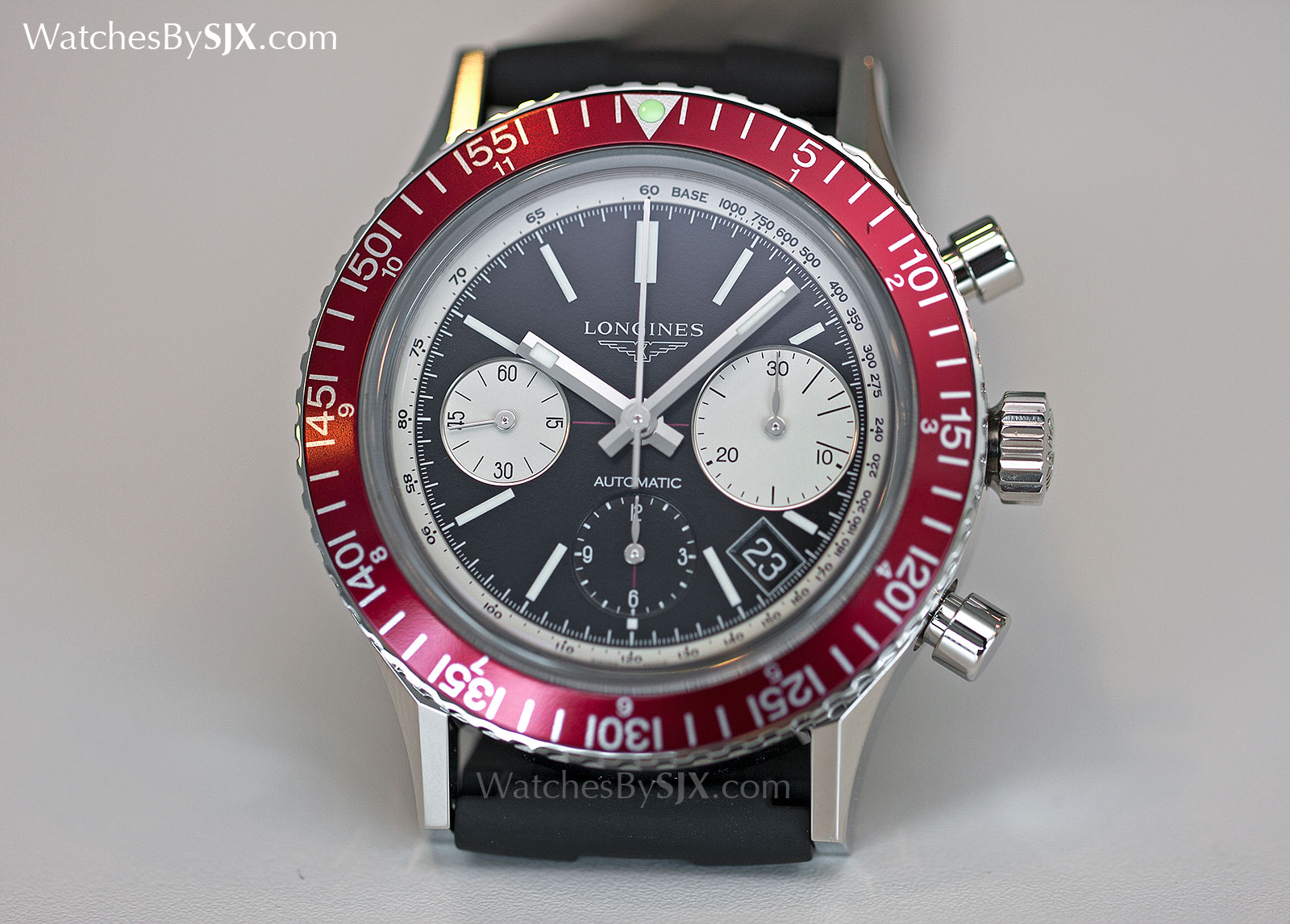 Longines-Heritage-Diver-1967-Chronograph-7