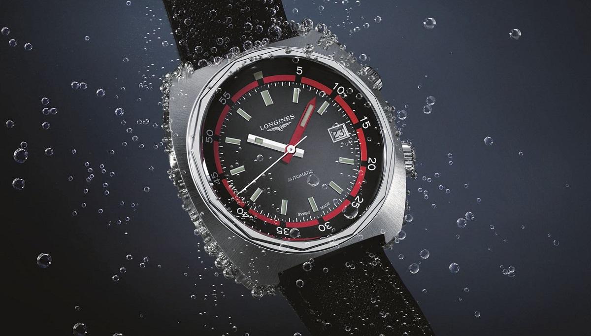 Longines-Heritage-Diver-L2.795.4.52.0-282291
