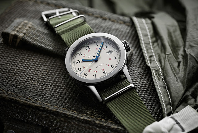 Longines-Heritage-Military-COSD-white