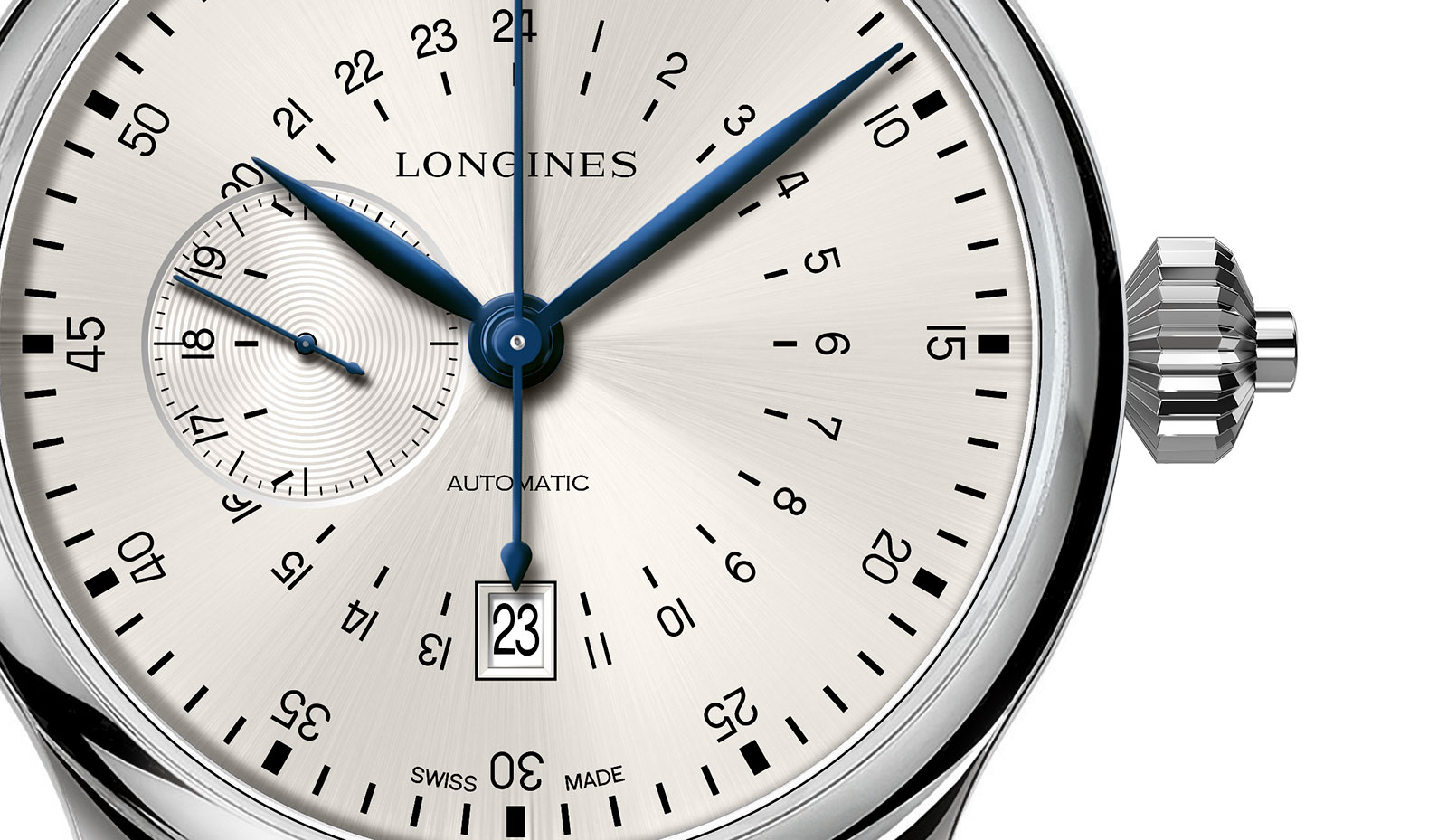Longines-Longines-Twenty-Four-Hours-Single-Push-Piece-Chronograph-3