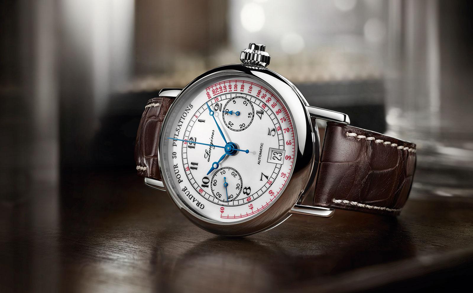 Longines-Pulsometer-Chronograph-1