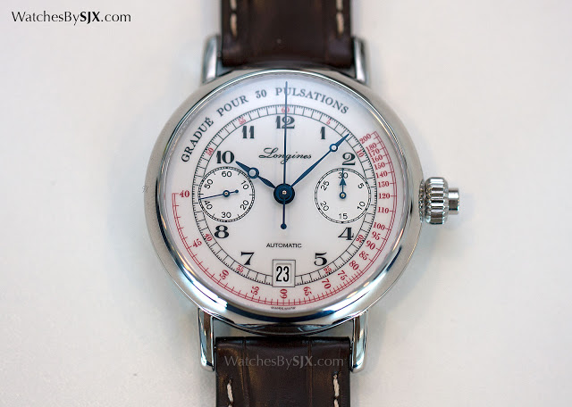 Longines-Pulsometer-Chronograph-Single-Button-1