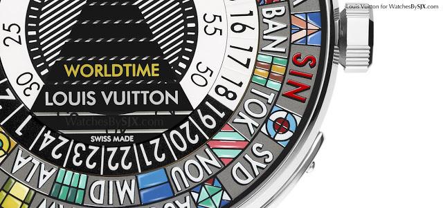 Louis-Vuitton-Escale-World-Time-Singapore-Edition-SG50-1