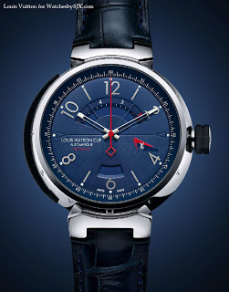Louis-Vuitton-TAMBOUR-LV-CUP-AUTOMATIC-COUNTDOWN-chronograph1
