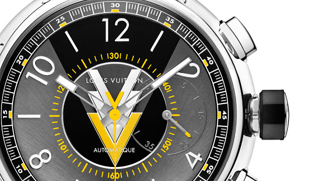 Louis-Vuitton-Tambour-VVV