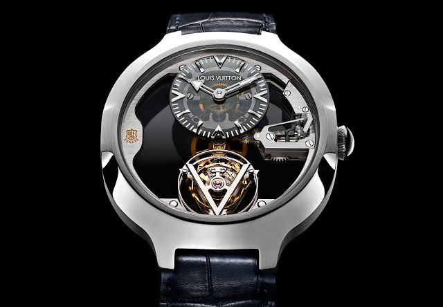 Louis-Vuitton-Tourbillon-PoincCCA7on-de-GeneCC80ve-3