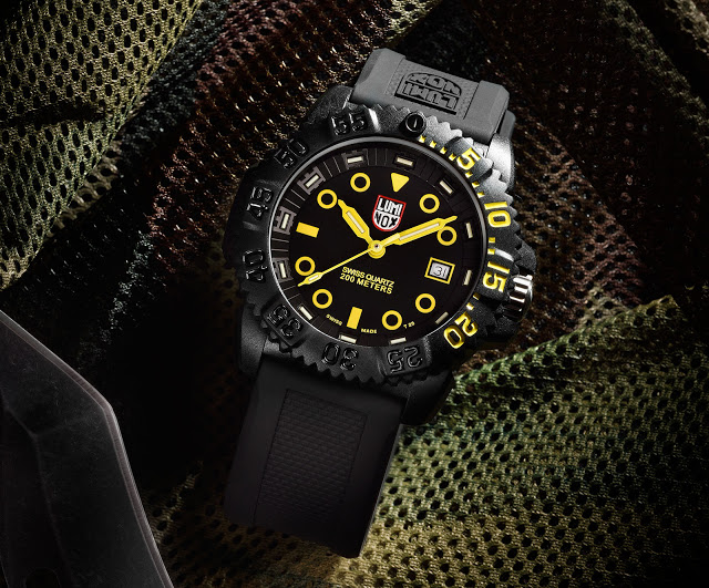 Luminox-Navy-SEAL-Colormark-Nova-4