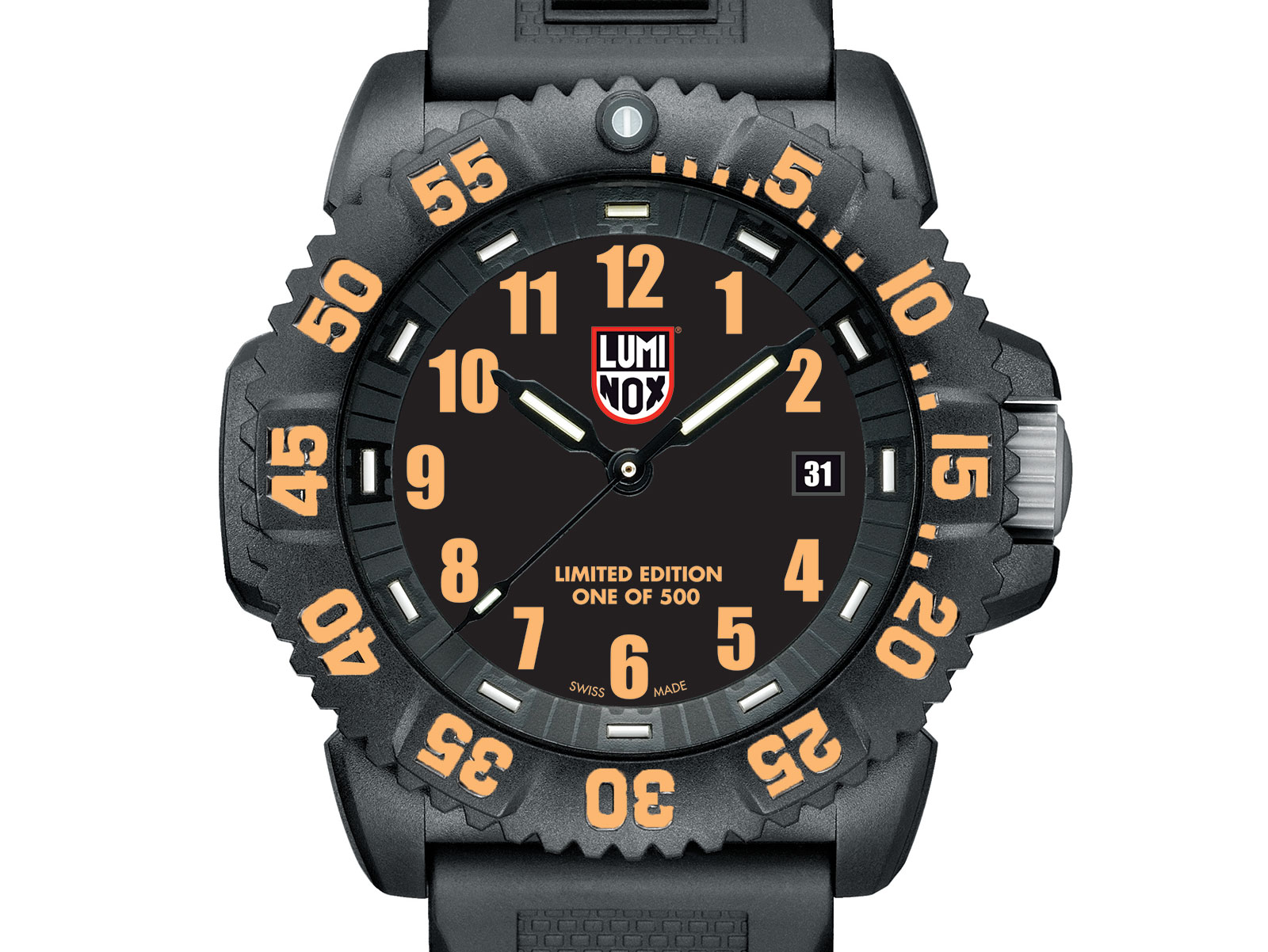 Luminox-Special-Edition-Gold-Navy-SEAL-Colormark-1