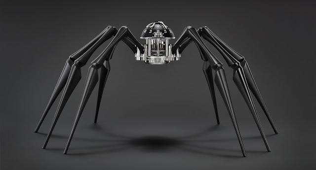 MB26F-Arachnophobia-Clock-3