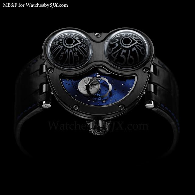MB26F-HM3-Moon-Machine-Black1